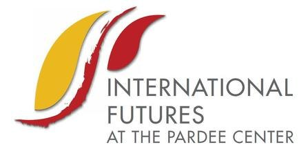International Futures Logo
