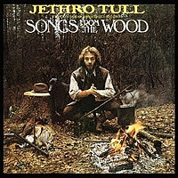 [Image: 200px-Jethro_Tull_Songs_from_the_Wood.jpg]