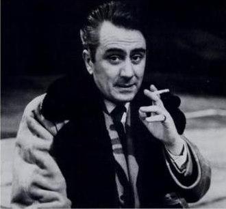 John Whiting - John Whiting