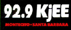 KJEE - Image: KJEE