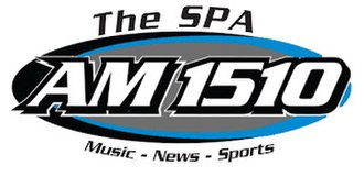 KSPA - Image: KSPA Logo