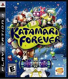 https://upload.wikimedia.org/wikipedia/en/thumb/1/14/Katamari_Forever_cover.jpg/220px-Katamari_Forever_cover.jpg