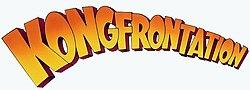 Kongfrontation logo.jpg