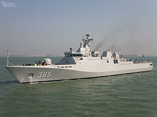 Sigma-class design Ship class