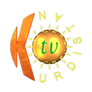 Kurdistan TV - Image: Kurdistan tv