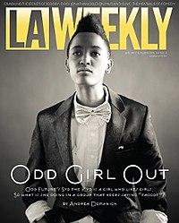 LA Weekly (fronto).jpg