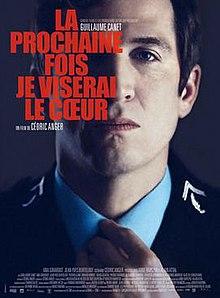 LA LE COEUR TÉLÉCHARGER JE VISERAI FILM PROCHAINE FOIS