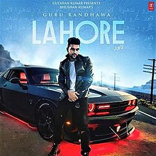 Download photo video song full hd lahore new