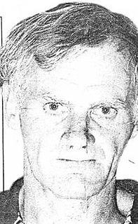 Leonard Fraser Australian serial killer