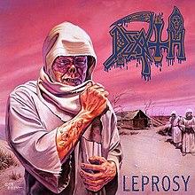 Leprosy Album.jpg