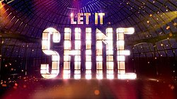 Let It Shine.jpg