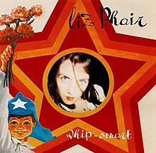 Liz Phair - Whip-Smart.jpg
