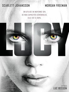 Lucy (2014) Camrip English (movies download links for pc)