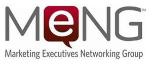 Marketing Executives Network Group
