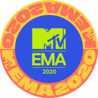 MTV EMA 2020 logo.png
