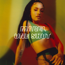 Mabel - One Shot.png