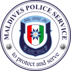 Maldives Police Service - Official Logo.png