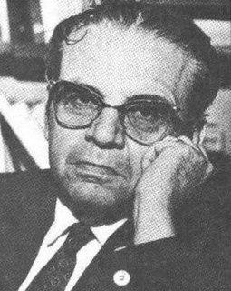 Mariano Picón Salas Venezuelan writer