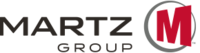 Martz-Group-Logo-1.png