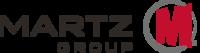 Martz-Group-Logo-1.png