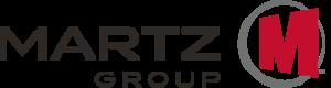 Martz Group - Image: Martz Group Logo 1