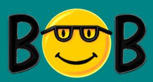 Microsoft Bob - Image: Microsoft Bob