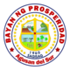 Official seal of Prosperidad
