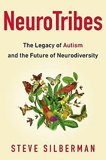 Neurotribes Book Cover.jpg