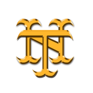 Nova High School - Nova High Logo