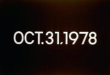 http://upload.wikimedia.org/wikipedia/en/thumb/1/14/Oct_31,_1973_(Today_Series,_%22Tuesday%22)_On_Kawara.JPG/220px-Oct_31,_1973_(Today_Series,_%22Tuesday%22)_On_Kawara.JPG