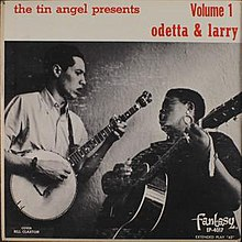 Odetta and Larry Album Cover.jpg