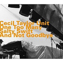 One Too Many Salty Swift and Not Goodbye Reissue.jpg