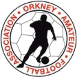 Orkney Amateur Football Association - Image: Orkneyafa