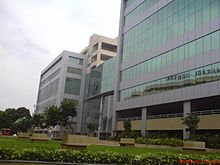 Persistent Systems Wikipedia