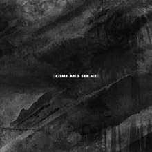 PartyNextDoor - Come and See Me (feat. Drake) (Official Single Cover).jpg