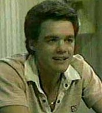 Paul Robinson (Neighbours) - Wikipedia