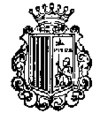 Coat of arms of Piera