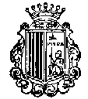 Piera - Image: Piera (escut)