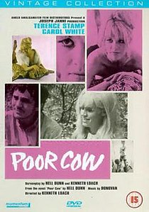 210px-Poor_Cow_DVD_cover.jpg