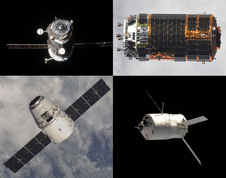 File:Progress-HTV-Dragon-ATV Collage.jpg