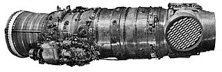 Rolls-Royce Medway engine designed, manufactured and tested in by Rolls-Royce in the early 1960s