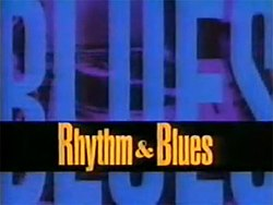 Rhythm & Blues.jpeg