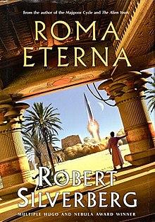 Risultati immagini per roma eterna