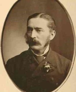 Rowland Rees