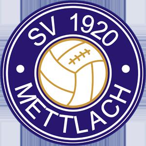 SV Mettlach - Image: SV Mettlach