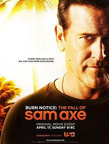 Sam axe movie.jpg