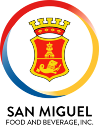 San Miguel Food and Beverage logo.png