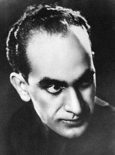 Sarkis Djanbazian Armenian artist (1914-1963)