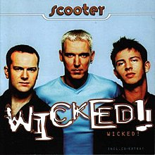 Scooter - Wicked album cover.jpg