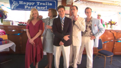 Screenshot from S1E01 of Arrested Development.png